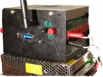 gradateur 17 circuits